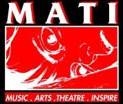 MATi IIUM (4)